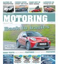 Click here to read the digital edition online