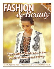 Fashion and Beauty