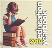 Education Yearbook