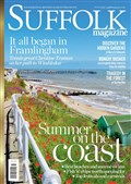 Suffolk Life Magazine