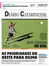 Diario Catarinense