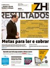 Atl. Paper