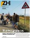 Refugiados - Uma história
