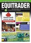 Equitrader magazine