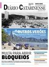 Revista de Verão