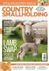 Country Smallholding Magazine cover image