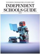 Independent Schools Guide
