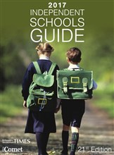 Independent Schools Guide