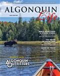 Algonquin Life