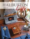 Haliburton Life