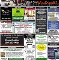 Halton Region Home Improvement Digital Edition