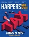 Harpers Wine & Spirit Digital Edition