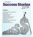 Success Stories 2015