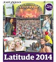 Suffolk Show 2013 & Summer leisure guide