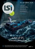 LSi Digital Edition