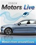 Essex Motors Live