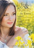life & home in Essex