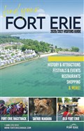 Fort Erie Visitors Guide