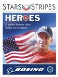 Heroes 2007