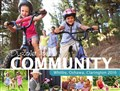 Discover Your Community