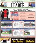 Real Estate Leader
