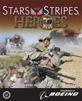 Heroes 2009