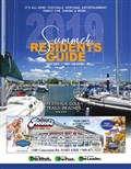 Fort Erie Summer Residents Guide