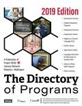 2019 Literacy Directory