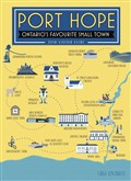 Port Hope Visitors Guide