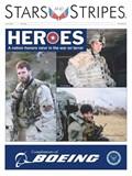 Heroes 2008