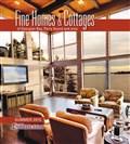 Parry Sound Fine Homes & Cottages