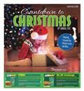 Countdown to Christmas Ajax-Pickering