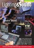 Lighting&Sound International