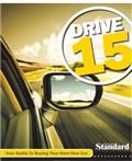 Essex County Standard New Reg 15