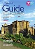 Colchester 2014