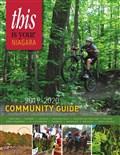 Niagara Community Guide