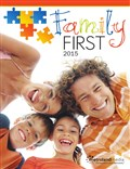 Family First 2015