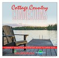 Cottage Country Connections