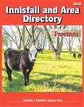Innisfail Directory