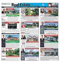 Real Estate Welland, Pelham, Port Colborne, Wainfleet