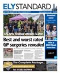 Ely Standard