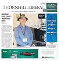 Thornhill Liberal East