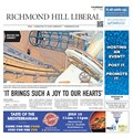 Richmond Hill Liberal South