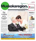muskokaregion.com