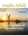 read the latest issue of Anglia Afloat online now