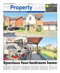Braintree & Witham Times Property