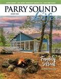 Parry Sound Life
