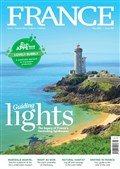 France Magazine - current issue