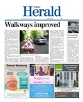 Read the Poole Advertiser