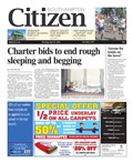 Read the Southampton News Extra